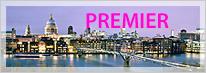Serie Premier - Nuevo Catalogo 2011 - 2012 - Europamundo